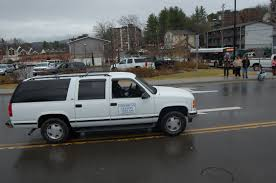 boone christmas parade 2014 pictures u0026 video wataugaonline com