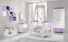 Stanzette Per Bambini Ikea by Alpe Arredi Camerette Per Bambini Colombini