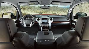 Toyota Tundra Interior Accessories Dch Freehold Toyota New Toyota Dealership In Freehold Nj 07728
