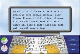 quick and easy resume typing quick u0026 easy individual software