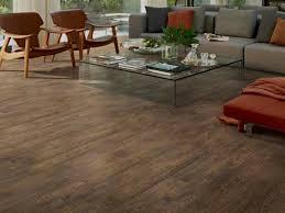 our flooring solid wood vs faux wood tile faux wood tiles