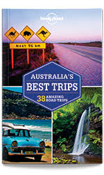 lonely planet australia s best trips travel guide lonely planet shop