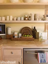 black laminate countertops kitchen small space kitchen design