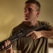 best place to buy gun cabinets 4 places to store guns home defense secureit gun storage