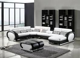 comment disposer les meubles dans une chambre comment disposer les meubles dans une chambre 28 images comment