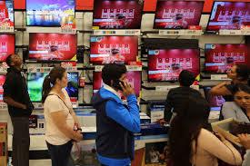 thanksgiving sales stores online black friday topics toronto star