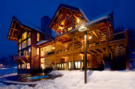 chalets to splurge on u2013 our top 5 luxurious ski chalets u2013 alp n