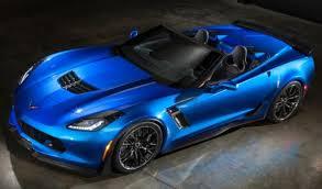 cost of 2015 corvette z06 2015 corvette z06 showing up on ebay way msrp