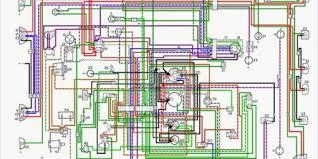 international travelall wiring diagram 4700 throughout 2000 4900