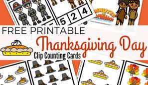 free printable rainy day bingo miniature masterminds