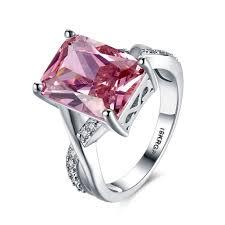 wholesale engagement rings popular wholesale engagement ring buy cheap wholesale engagement