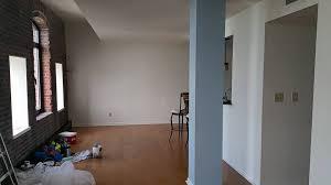 kitchen remodel remodeling kitchen home remodeling remodeling