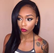 tammy hair line bambi of lhhatl talks about her new hair line how she got her big