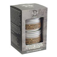Bed Head Matte Separation Tigi Bed Head B For Men Hair Styling Products