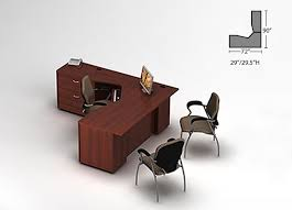 Global Office Chairs L Shaped Office Desks Global Office Furniture Desks Desk Furniture