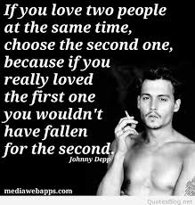 dirty love quotes with cards messages