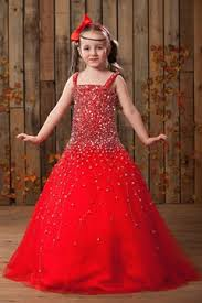 halloween flower dresses for sale online u2013 ericdress com