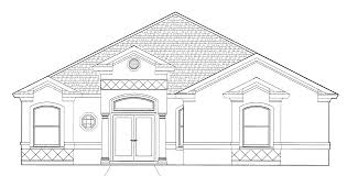 Floridian House Plans Preview Builder Floor Plans By The Area U0027s Best New Home Builders