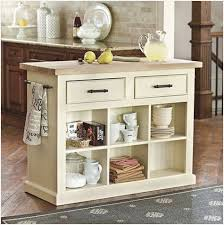 ideas for kitchen islands in small kitchens kitchen islands for small kitchens ideas really encourage