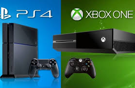 best xbox one black friday deals 2016 when is black friday 2016 date amazon black friday deals offers