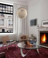 living inspiration idea designing a living room art deco refers