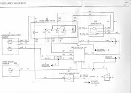 renault modus wiring diagrams with blueprint images 62592