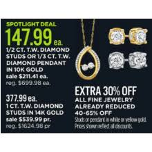 black friday jewelry sale jcpenney black friday 2017 ad sales u0026 deals
