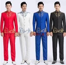 2017 watch blazer men formal dress latest coat pant designs suit