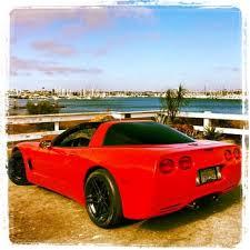 corvette owners of san diego corvette top flight 20 reviews auto repair 8606 commerce ave