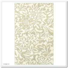 Home Depot Area Rugs Home Depot Rugs 5 7 8libre
