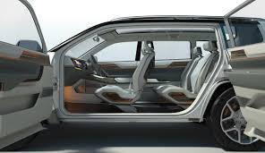 Jeep Yuntu Concept Previews New Three Row Crossover Autoevolution