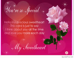 love you sweet heart wallpapers birthday cards quotes and birthday wishes wallpapers