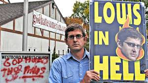 best documentaries a handy guide to some of the best louis theroux documentaries so