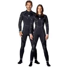 mens black jumpsuit waterproof w3 3 5mm s jumpsuit black