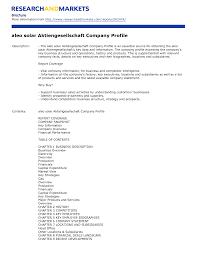 Sample Profile Statements For Resumes Sample Resume Profile Statements Words Template Qa Whitebox Tester