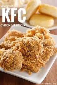 best 25 kfc ideas on kentucky biscuits kfc chicken