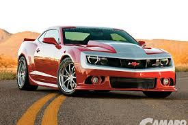 best year for camaro top 10 camaros of the year camaro performers magazine