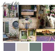french country love the colors wedding color palettes