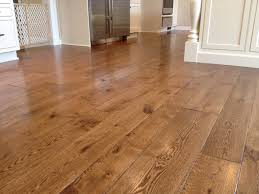 14 best floors images on white oak floors engineering
