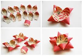 gift bows october afternoon tuesday tutorial gift bows