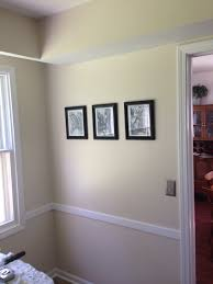 decorating the best premium navajo white behr for home paint
