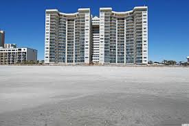 ocean bayclub in north myrtle beach 4 bedroom s condo townhouse viewing listing mls 1721395