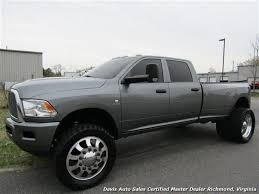 dodge one ton trucks for sale best 25 dually trucks for sale ideas on dually for