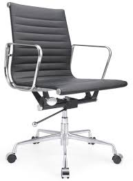 Alu Chair Design Ideas Chair Design Ideas Best Stylish Office Chairs Ideas Stylish