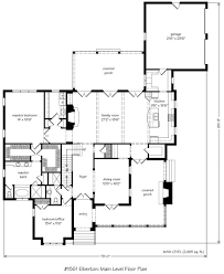 Old Southern Plantation House Plans Old Southern Home House Plans