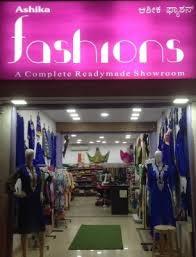 Where Do Interior Designers Shop Where Do You Get Good Croptop And Lehenga Combination In Bangalore