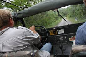 jeep vietnam ke bang national park eco trail and dark cave u2013 phong nha vietnam