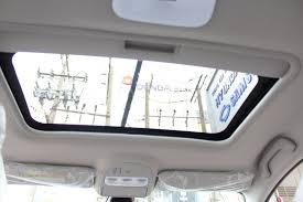 xe lexus cua le roi renault samsung sm3 có giá bán 685 triệu chất xe nhật phong