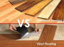 Laminate Vs Engineered Flooring Hardwood Flooring Vs Laminate Flooring 6 Factors To Consider When