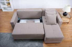 Multifunctional Bed Appealing 5 Comfortable Sofa Bed Models Nowadays Atzine Com